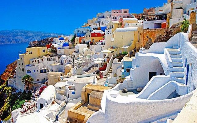 15-destinations-paradisiaques-autour-desquelles-il-ne-vaut-mieux-pas-regarder21