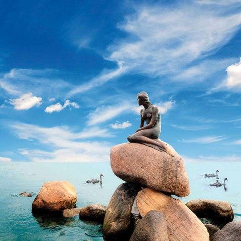 15-destinations-paradisiaques-autour-desquelles-il-ne-vaut-mieux-pas-regarder29