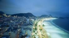 Les meilleures destinations touristiques sans visa