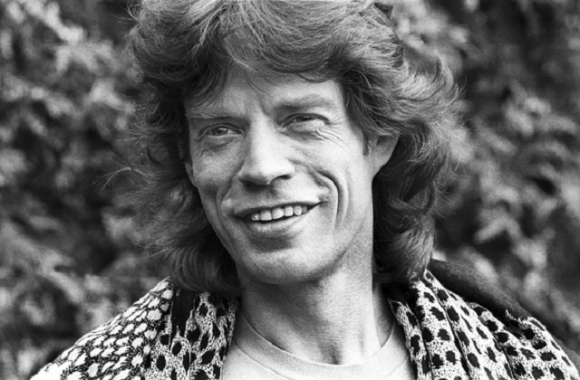 20121028-mickjagger-20th-anniversary-600x-1351476278