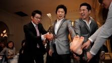 Les 5 traditions de mariage les plus bizarres au monde