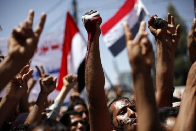 781441_manifestation-yemen