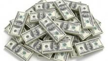 Top 10 des hommes les plus riches au monde en 2014