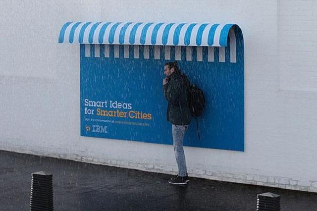 9 - IBM