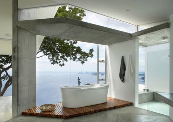 Bathroom_Design_with_a_view_resultat