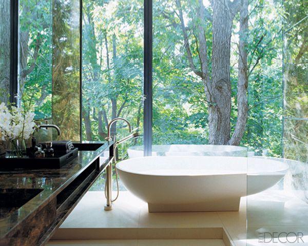 Bathroom_with_a_view_Yabu_Pushelberg_resultat