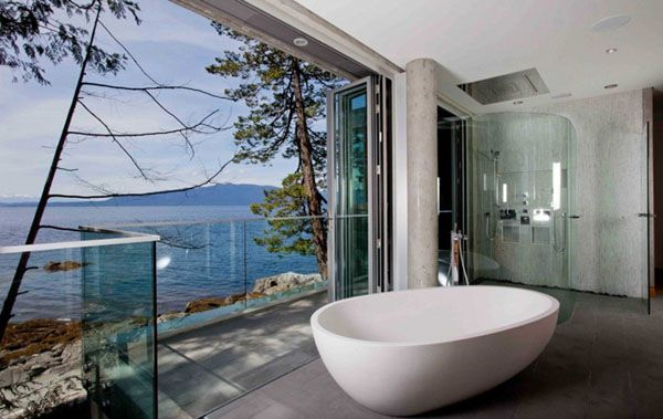 Bathrooms-with-Views-05-1-Kindesign_resultat