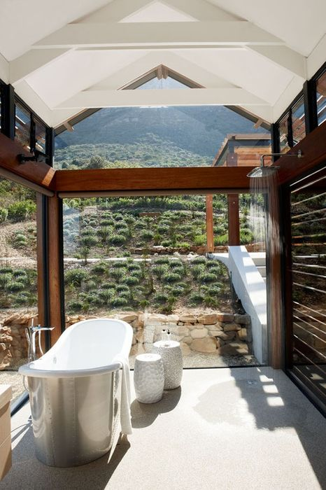 Bathrooms-with-Views-11-1-Kindesign_resultat