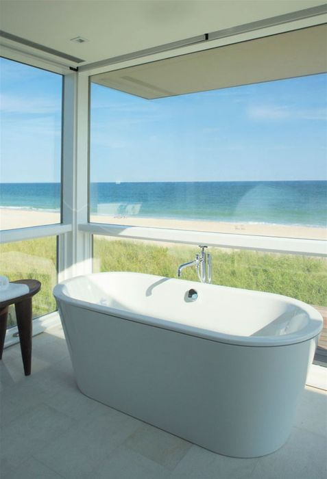 Bathrooms-with-Views-12-1-Kindesign_resultat