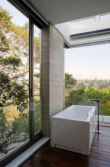 Bathrooms-with-Views-13-1-Kindesign_resultat