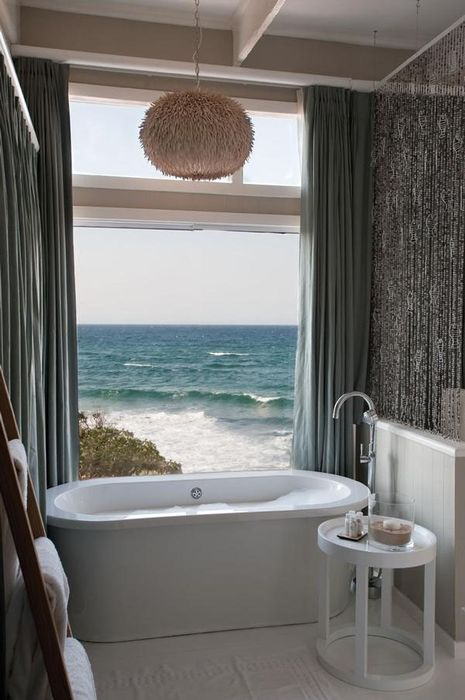 Bathrooms-with-Views-17-1-Kindesign_resultat