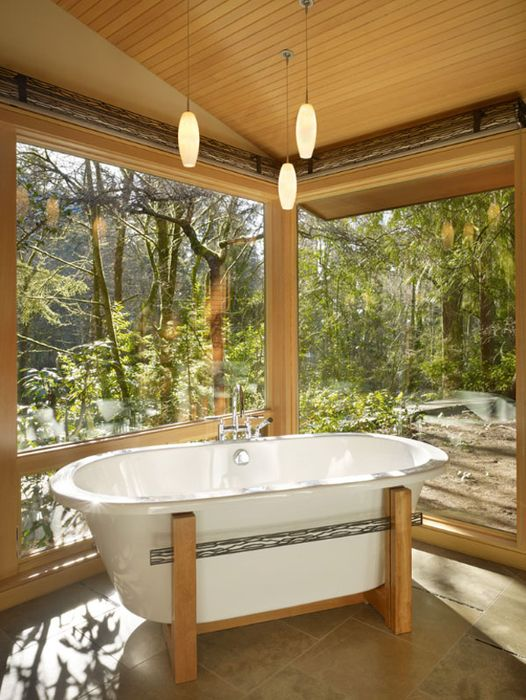 Bathrooms-with-Views-34-1-Kindesign_resultat