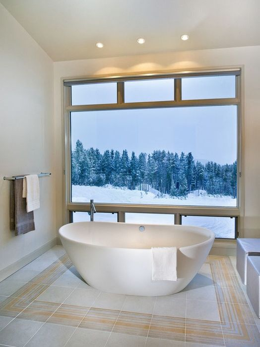 Bathrooms-with-Views-37-1-Kindesign_resultat