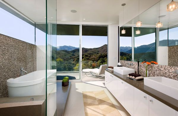 Bathrooms-with-Views-44-1-Kindesign_resultat