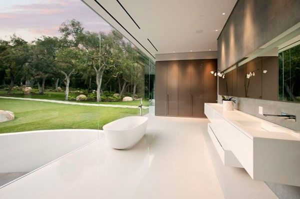 Bathrooms-with-Views-45-1-Kindesign_resultat