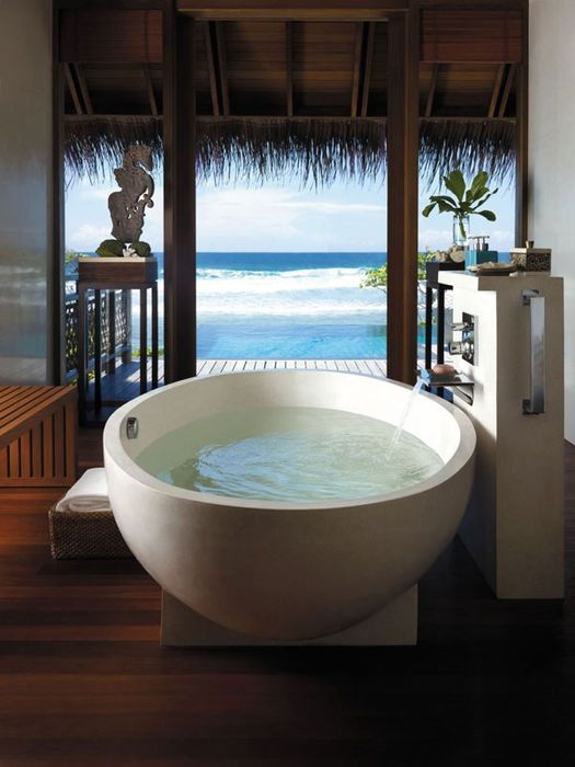 Bathrooms-with-Views-52-1-Kindesign_resultat