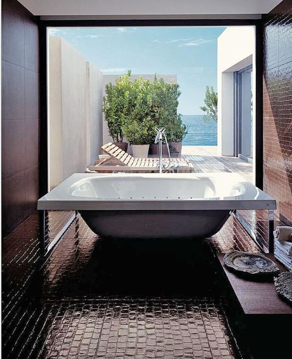 Bathrooms-with-Views-53-1-Kindesign_resultat