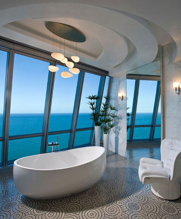Bathrooms-with-Views-54-1-Kindesign_resultat