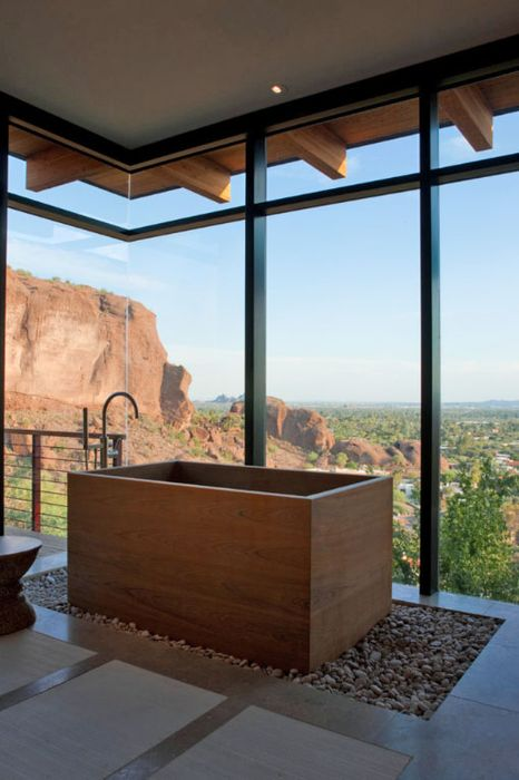 Bathrooms-with-Views-56-1-Kindesign_resultat