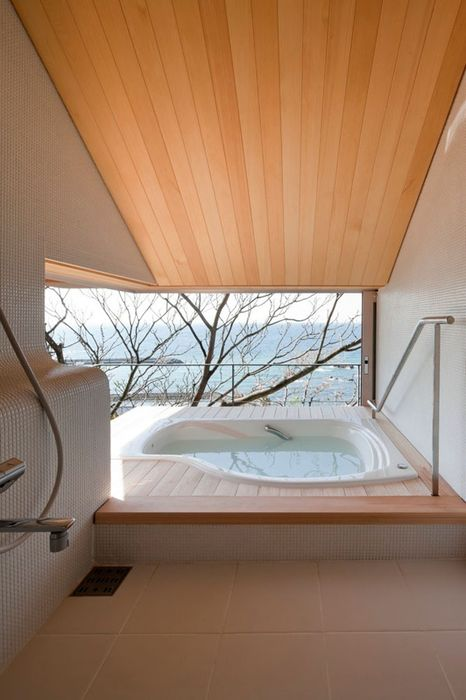 Bathrooms-with-Views-58-1-Kindesign_resultat