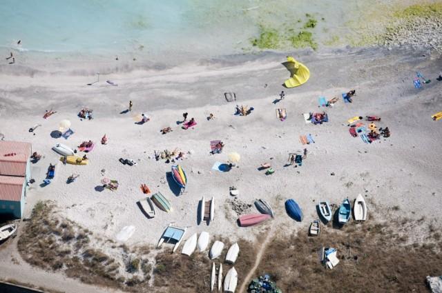 Beaches-12-640x425