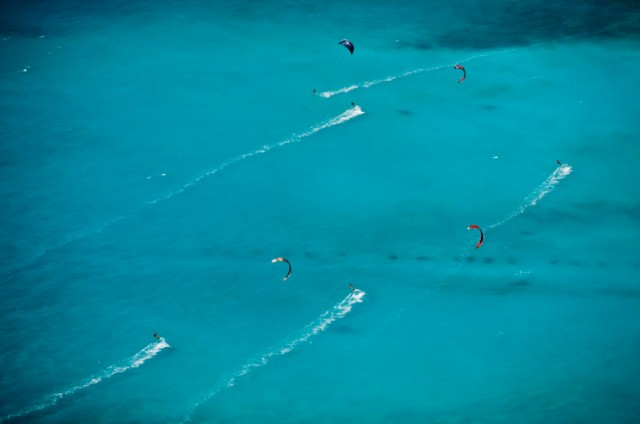 Beaches-13-640x424