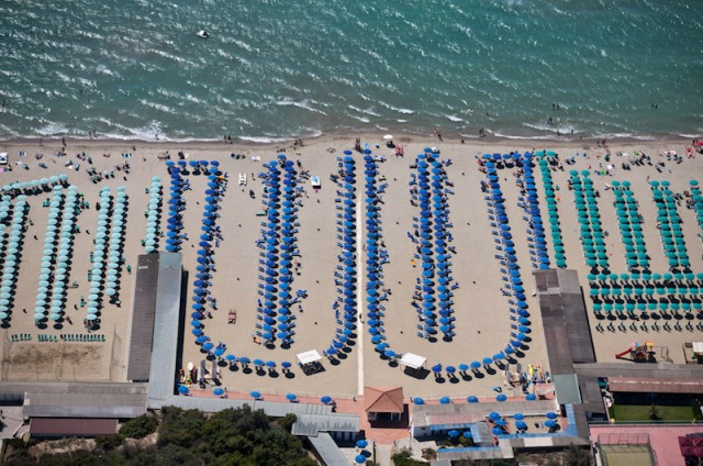 Beaches-15-640x424