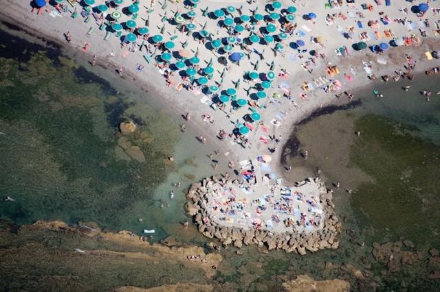 Beaches-17-640x426