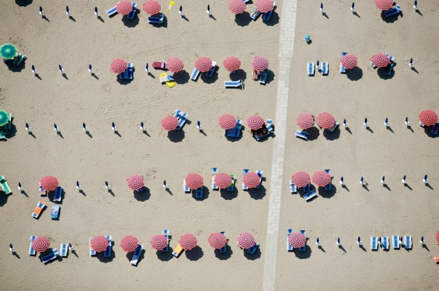 Beaches-18-640x425