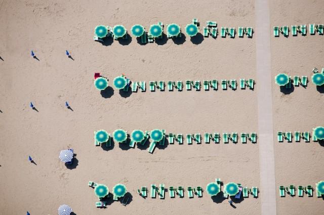 Beaches-19-640x425