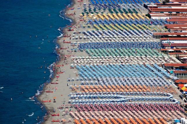 Beaches-20-640x426