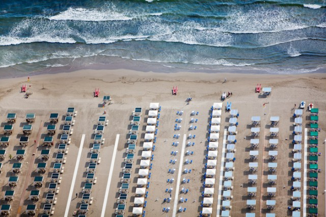 Beaches-23-640x426