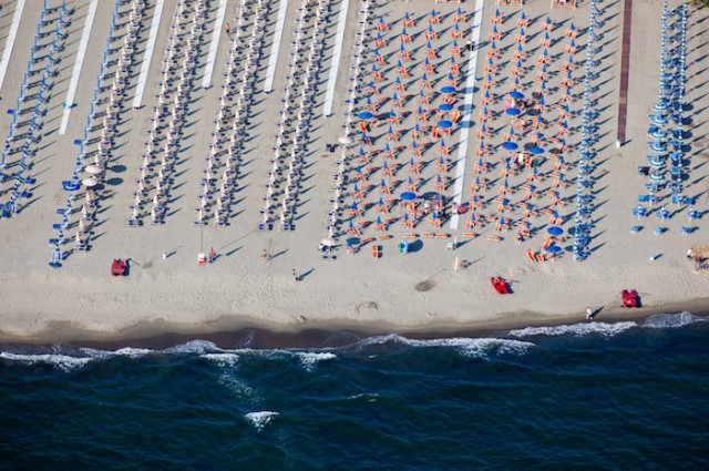 Beaches-24-640x425