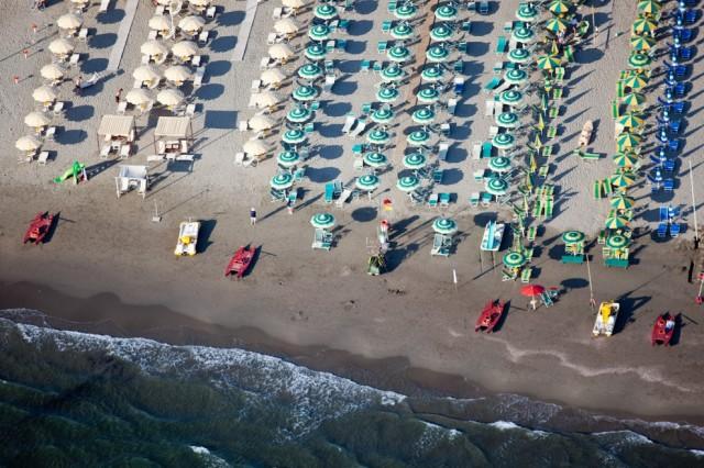 Beaches-25-640x426