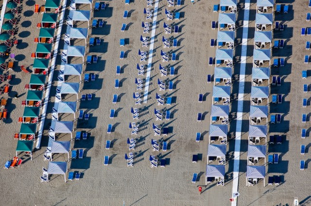 Beaches-26-640x425