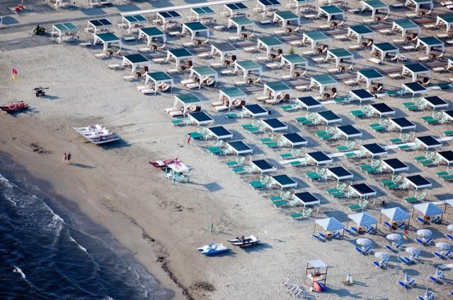 Beaches-28-640x425