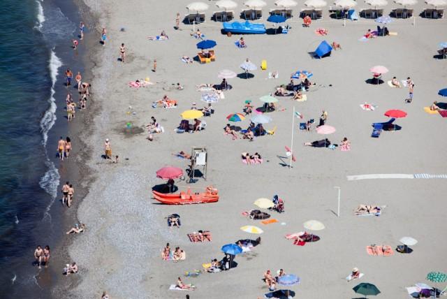 Beaches-29-640x428