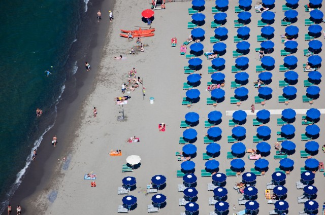 Beaches-30-640x424