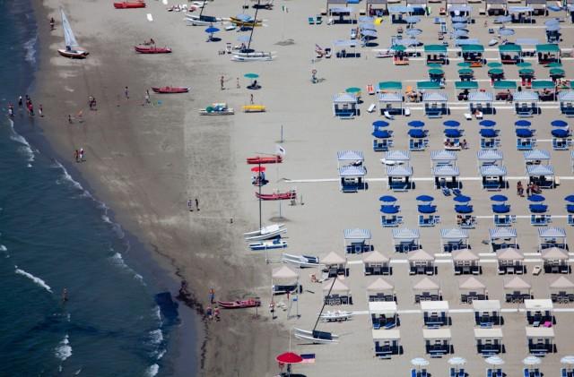 Beaches-31-640x421