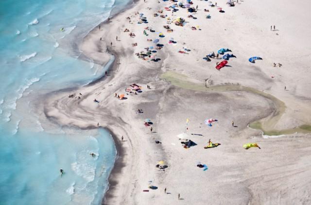 Beaches-4-640x423