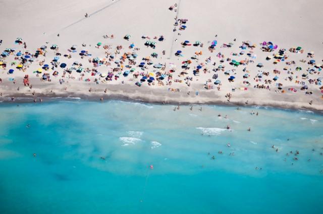 Beaches-6-640x424