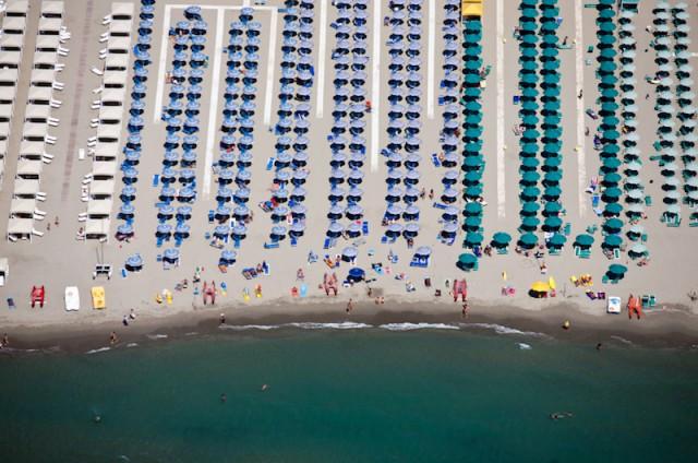 Beaches-7-640x424