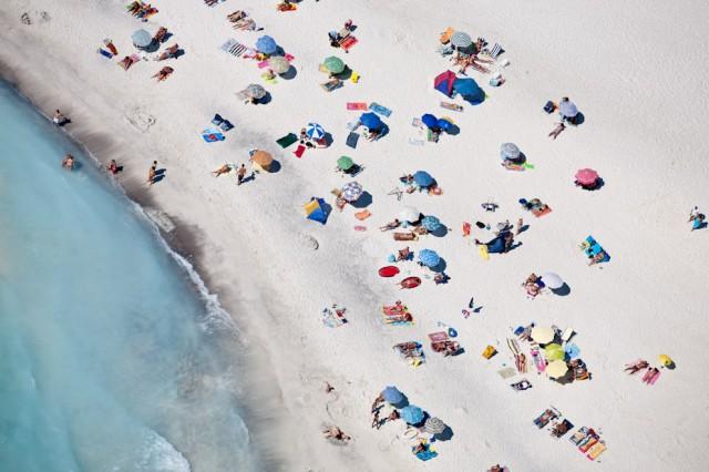Beaches-8-640x426