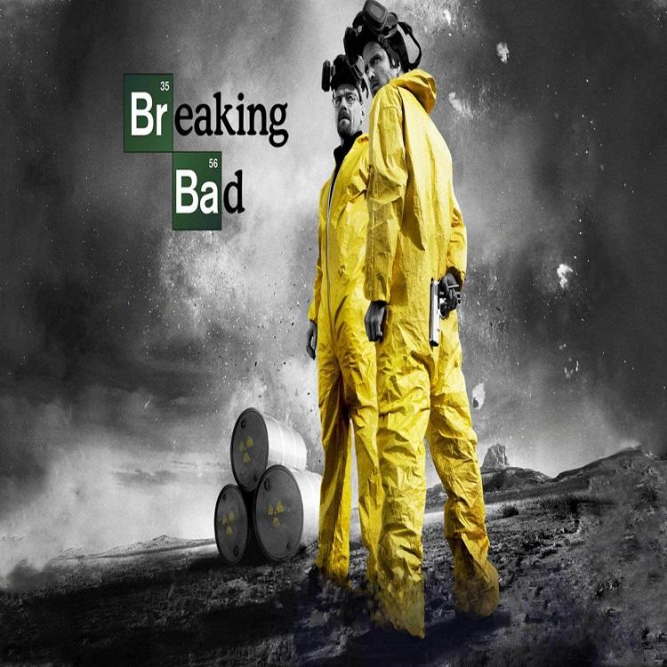 Breaking-Bad_Wallpaper-2