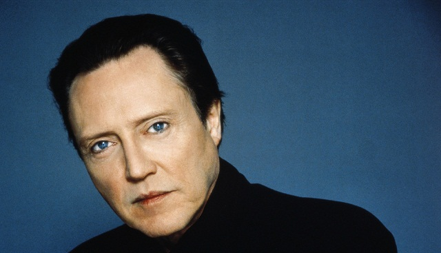 Christopher-Walken-HD-Wallpaper