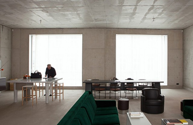 David-Chipperfield1-640x416
