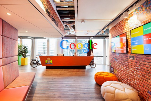 Googleoffice-1-640x426
