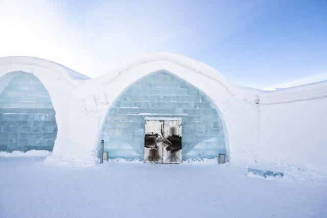 ICEHOTEL2_-_Photo_Martin_Smedsén-600x400