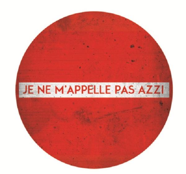 Je_ne_mappelle_pas_Azzi_19032014154004