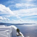 24 hôtels qui vous donneront envie de faire vos valises